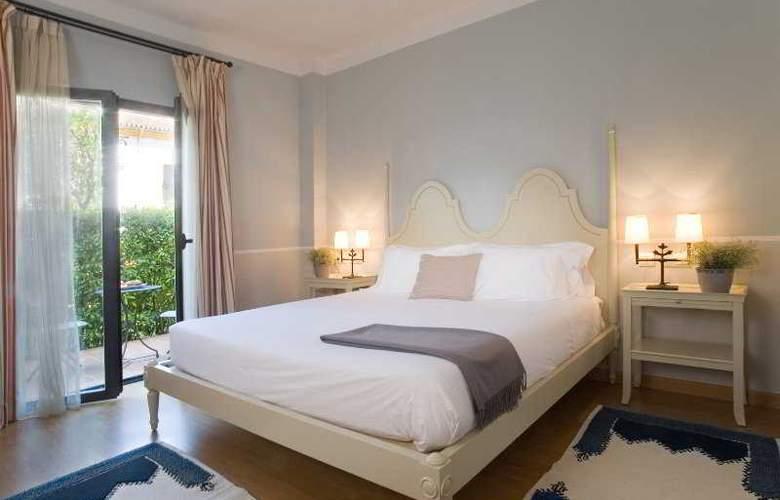 Castellar - Room - 8