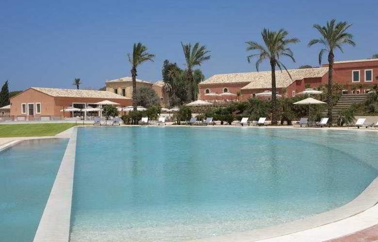 Donnafugata Golf Resort & Spa - Pool - 6