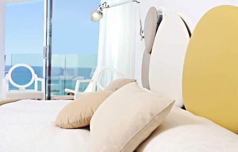 Son Moll Sentits Hotel & Spa - Room - 4