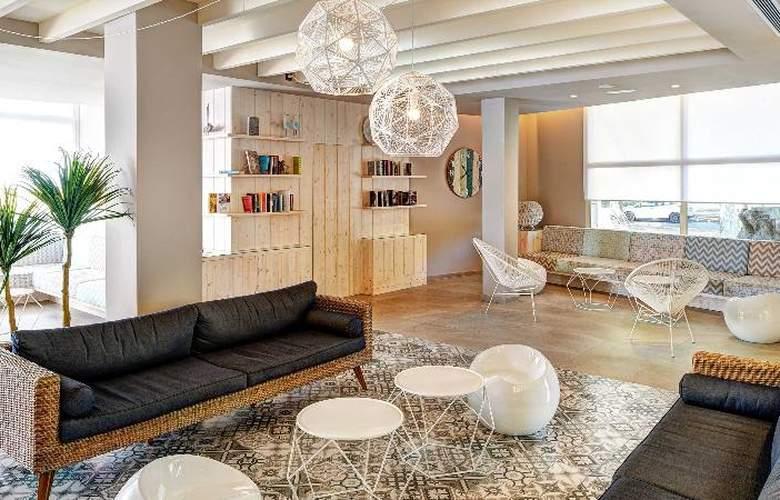 Protur Floriana Resort - General - 1