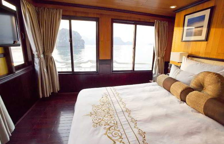 Aphrodite Cruises - Room - 19