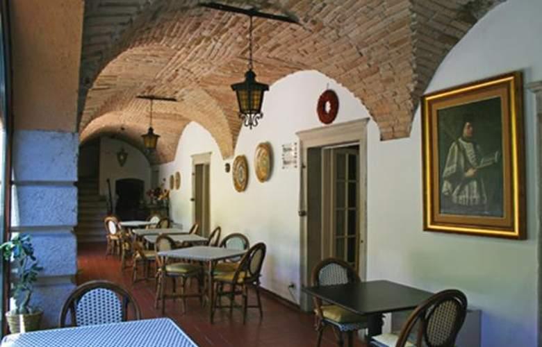 San Filis - Hotel - 5