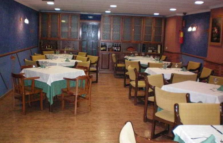 Clemente - Restaurant - 2