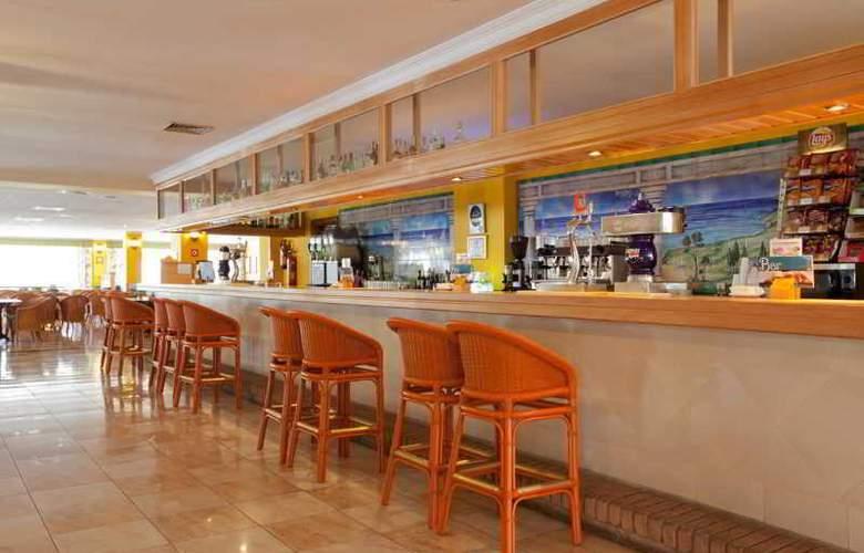 Best Roquetas - Bar - 16