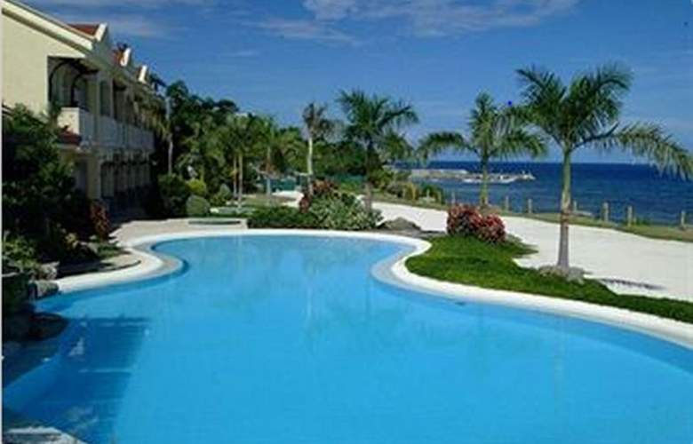 Sotogrande Hotel & Resort - Hotel - 0