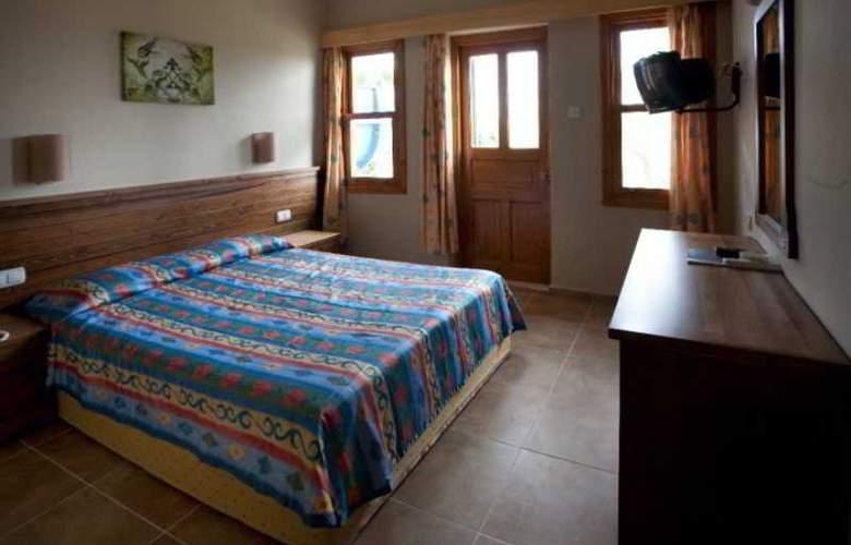 Ova Resort - Room - 4