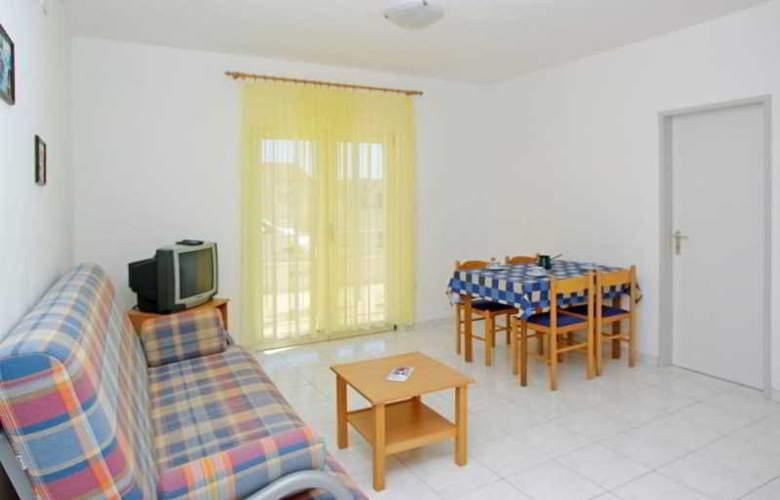 Villa Lara - Room - 17