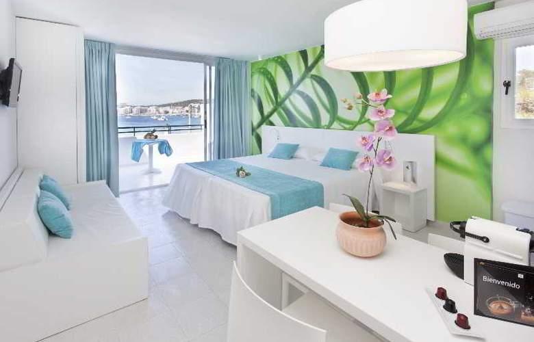 Marina Playa - Room - 12