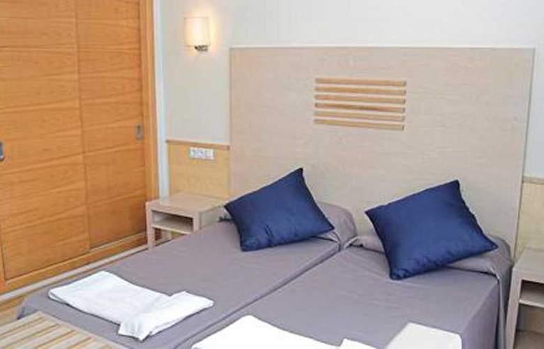 Ferrera Beach - Room - 5
