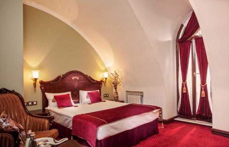 Staro Hotel - Room - 7