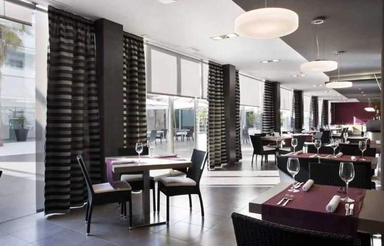 Els Arenals - Restaurant - 14