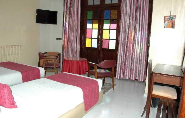 Royal Rabat - Room - 1