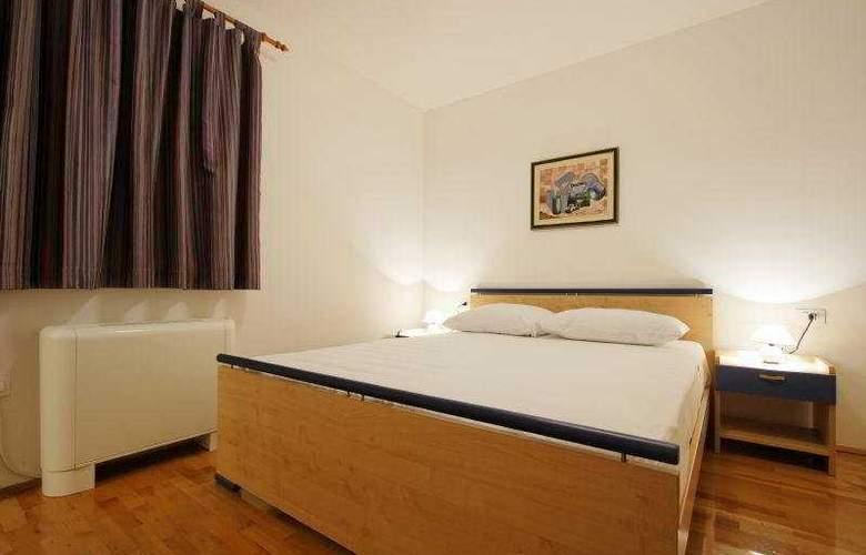 Marija Apartmani - Room - 5