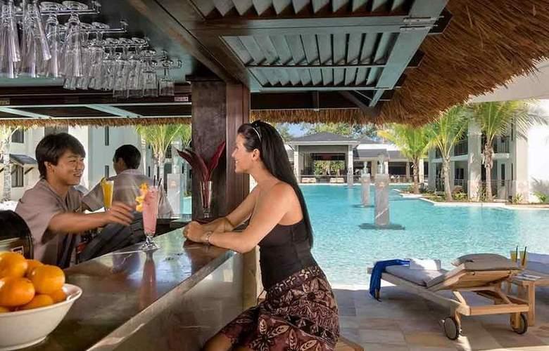 Pullman Port Douglas Sea Temple Resort & Spa - Hotel - 48