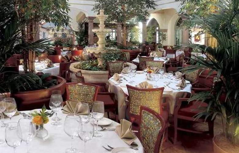 Embassy Suites Mandalay Beach Hotel & Resort - Hotel - 5