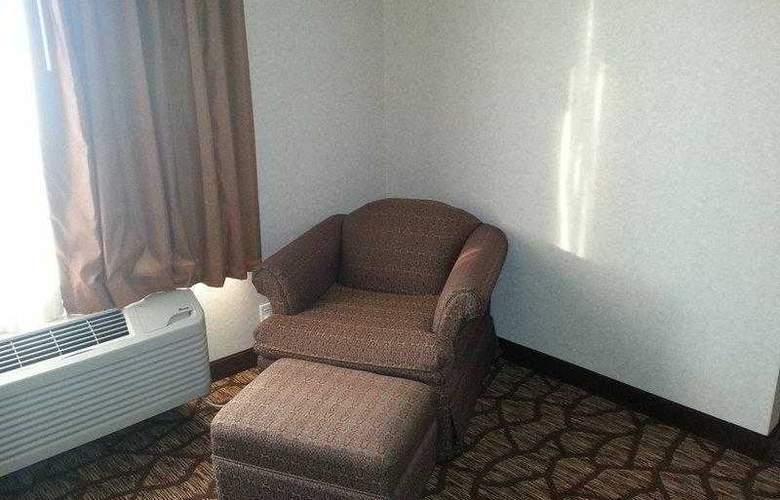 Best Western Joliet Inn & Suites - Hotel - 11