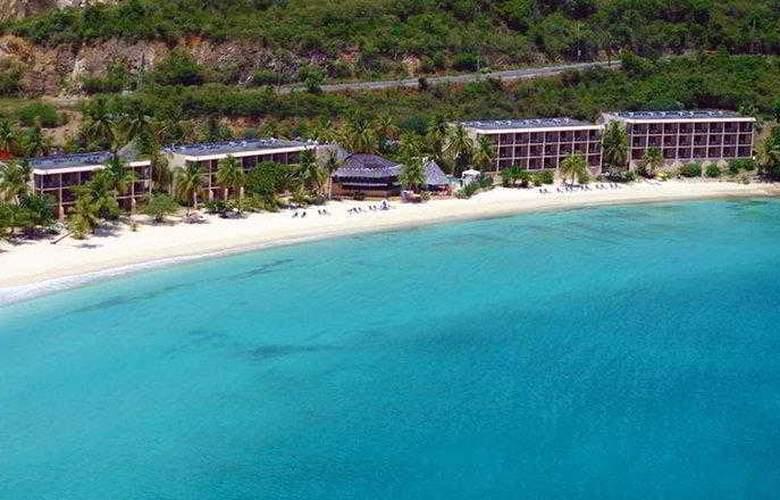 Best Western Emerald Beach Resort - Hotel - 30