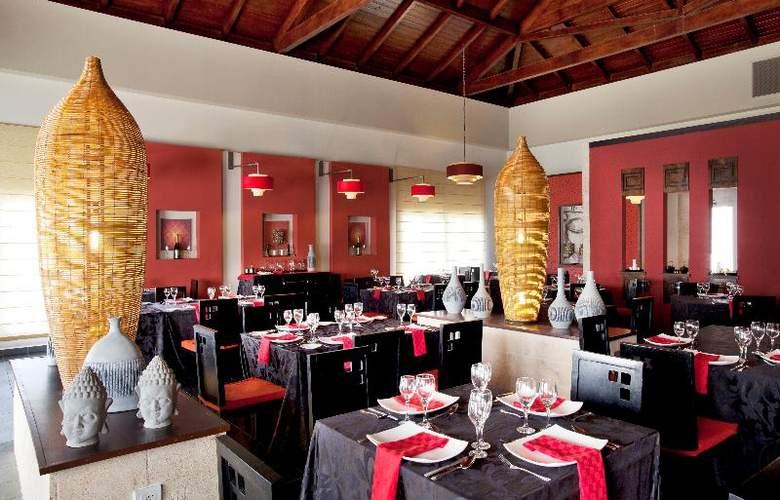 Grand Memories Varadero - Restaurant - 4