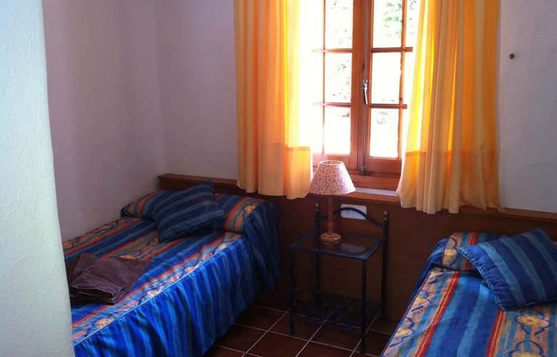 El Bergantin Menorca Club - Room - 20
