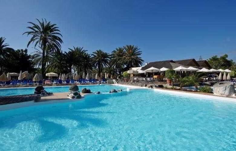Costa Canaria - Pool - 6