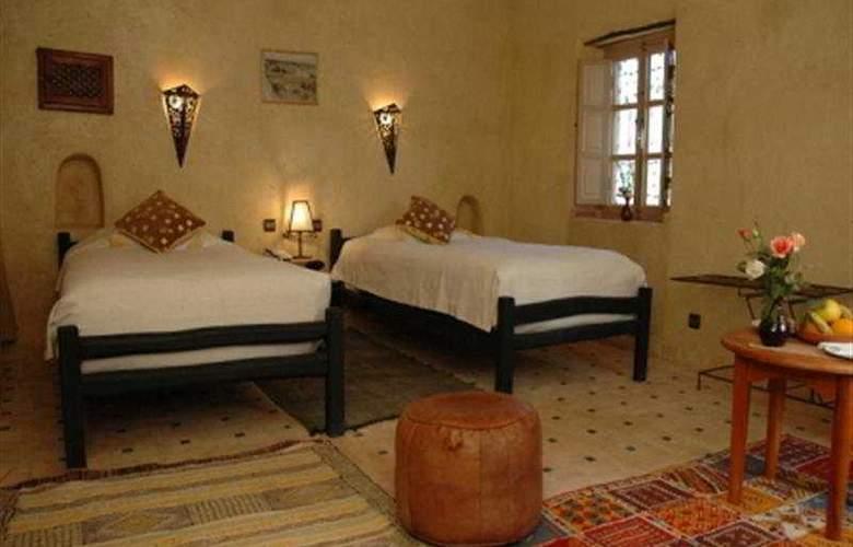 Dar Zitoune - Room - 8