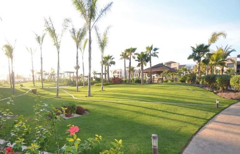 Riu Palace Tikida Agadir - Hotel - 4