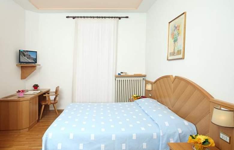Pinzolo Dolomiti - Hotel - 3
