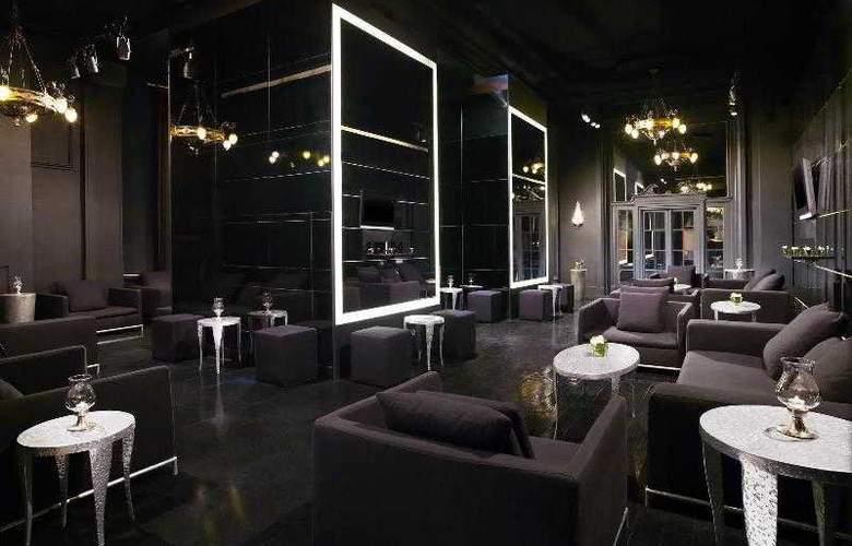 Sheraton Diana Majestic - Hotel - 29
