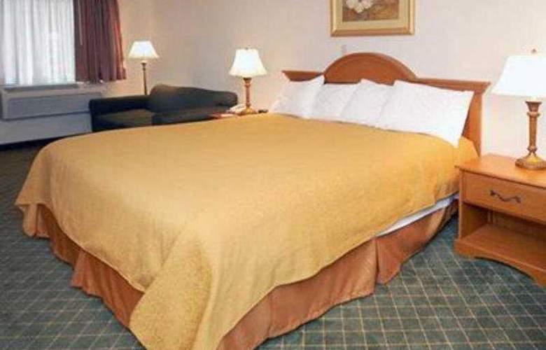Quality Inn Biloxi - Room - 5