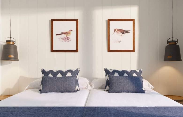 Club Del Sol Aparthotel Resort & Spa - Room - 34