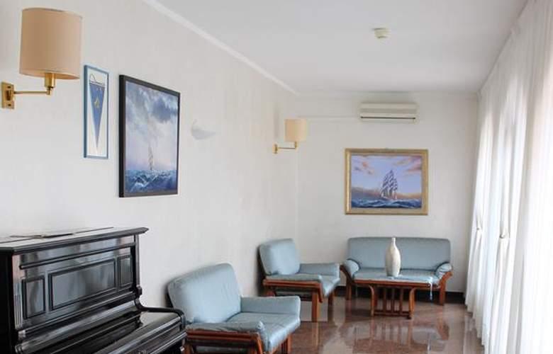 Swiss International Elba Il Magnifico - Hotel - 1