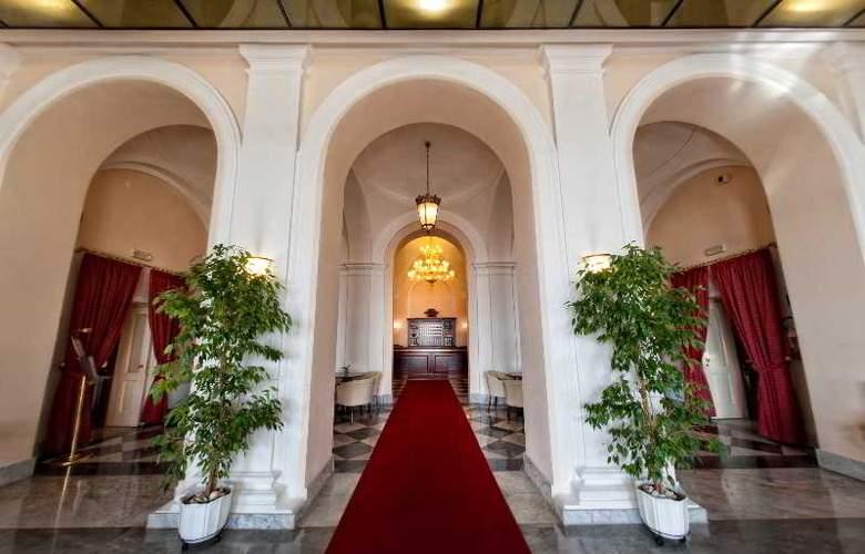 Hotel San Giorgio - General - 14