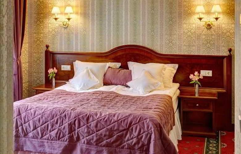 Atlas Deluxe Hotel - Room - 30