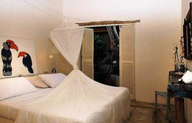 Posada Malibu - Room - 1