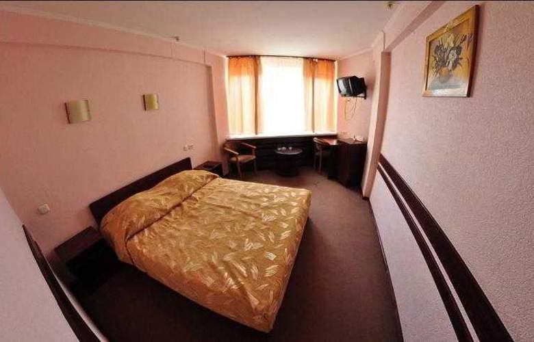 Tourist - Room - 13