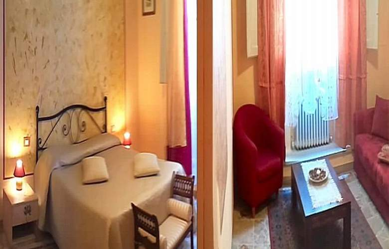 Locanda San Martino - Room - 7