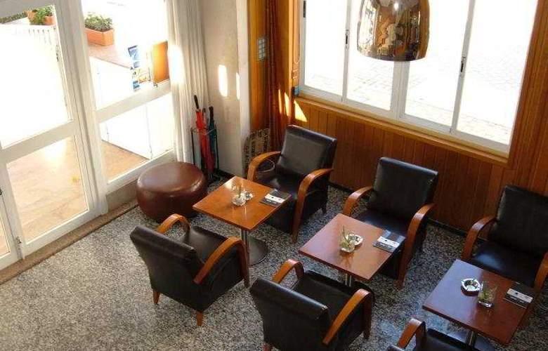 Miramar Hotel Restaurante - General - 3