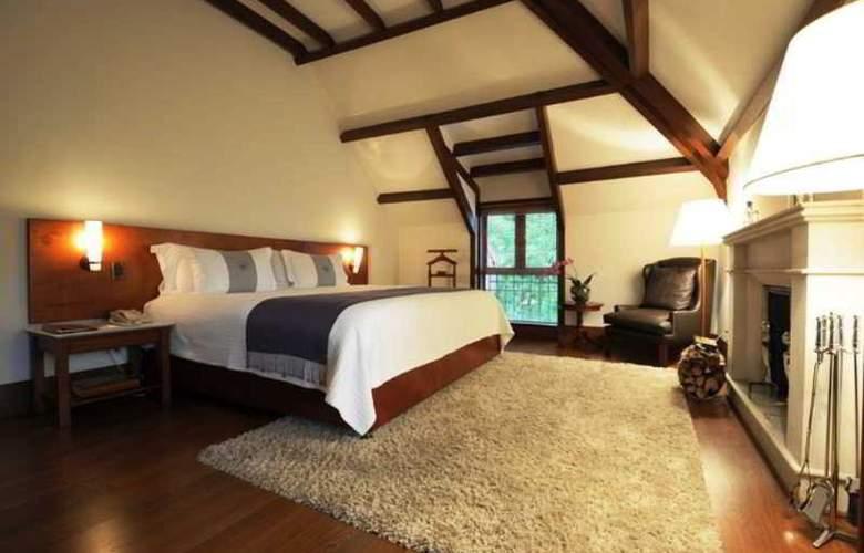 Casa Medina - Room - 10