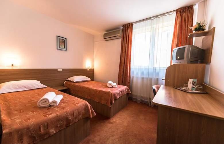 Est Bucharest - Room - 9