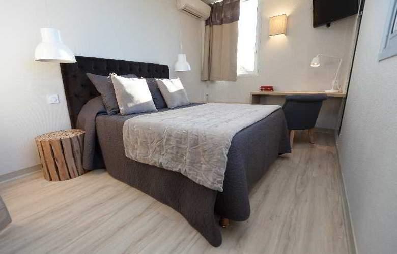 La Quietat - Room - 13