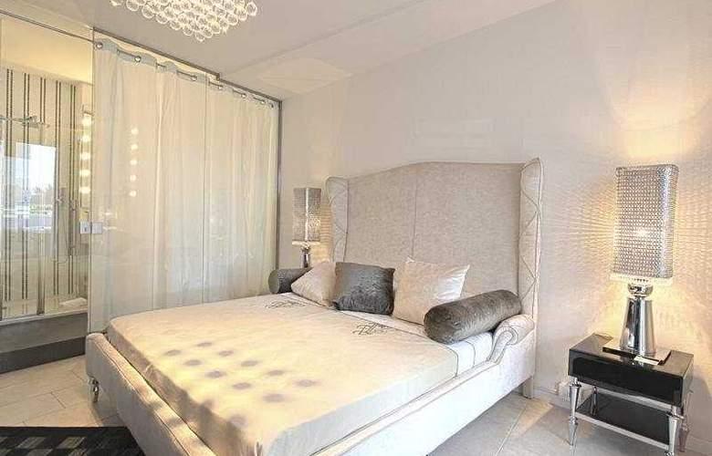 Vistamare Suite Hotel - Lido di Savio - Room - 3