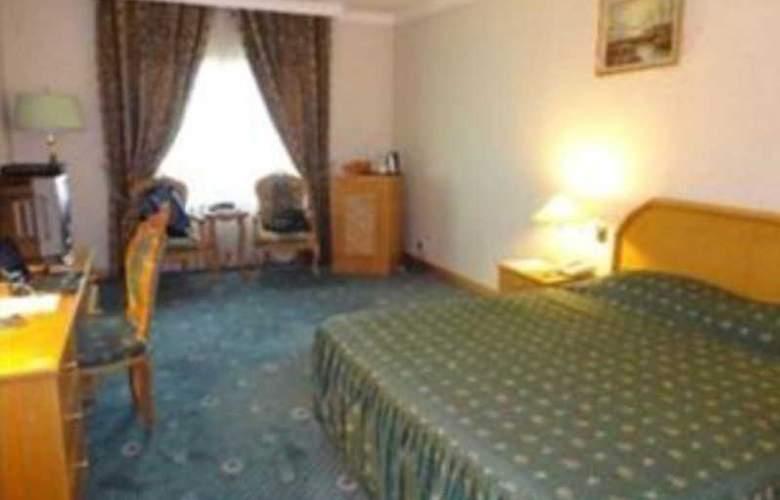 Ramada Kuwait - Room - 5