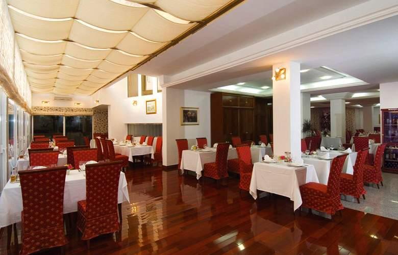President Split Hotel - Hotel - 8