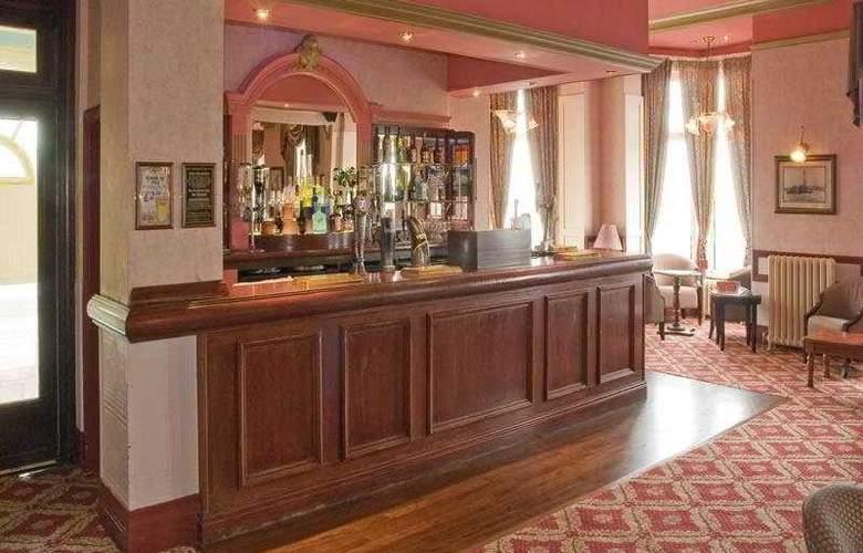 Savoy Blackpool - Bar - 3