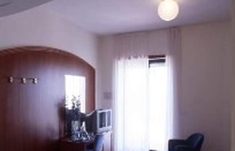 Torremaura - Room - 4