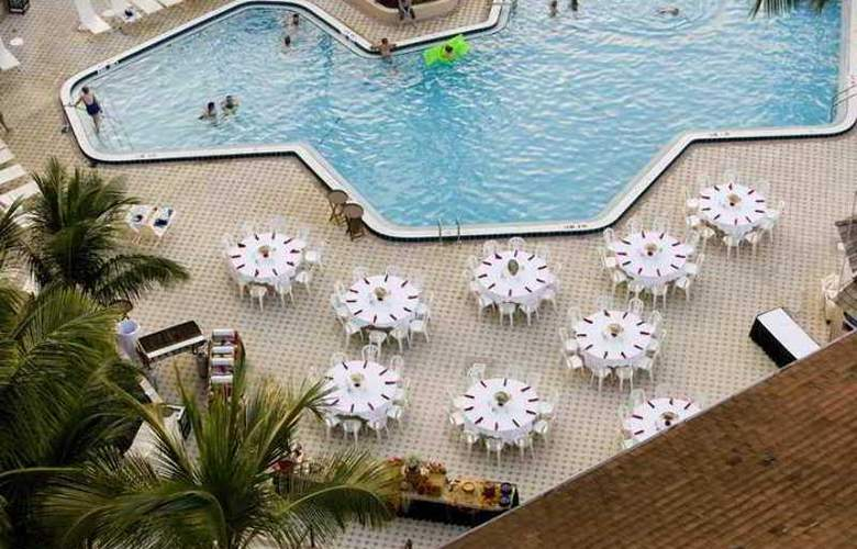Hilton Marco Island - Hotel - 10