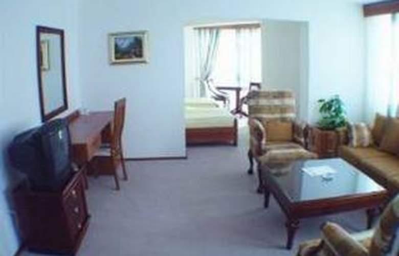 Sunce Hotel Sarajevo - Room - 4