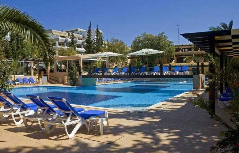 Balaia Mar - Pool - 5