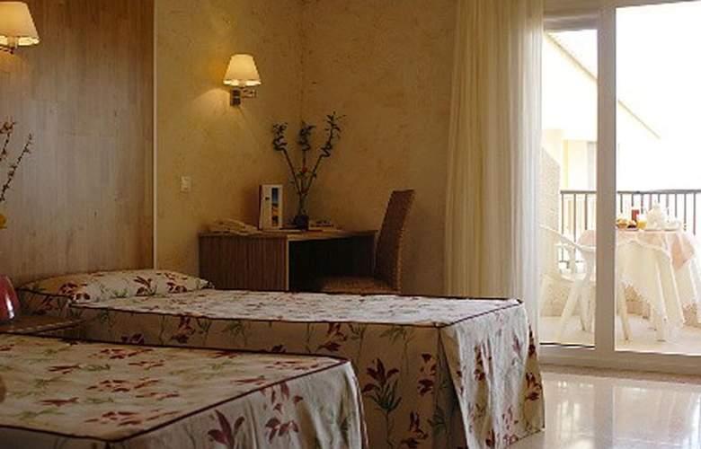 Guardamar - Room - 3