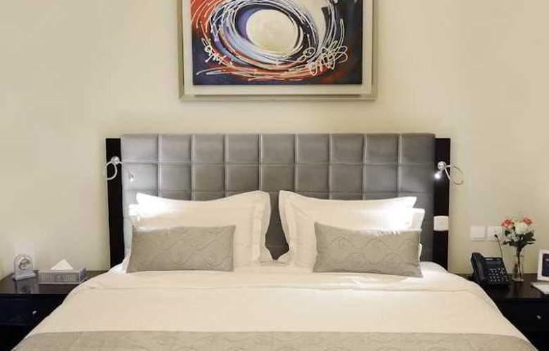 MIRA Hotel - Room - 9